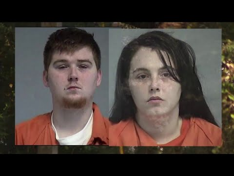 Toddler found wandering in Yulee road; parents charged with neglect