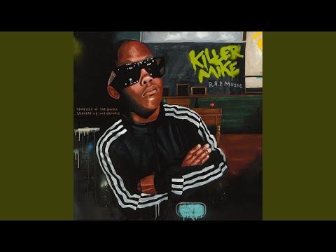 R.A.P. Music mp3