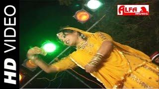 शादी में डी जे जमकर नाच लेबा दे Rajasthani Vivah Geet | Marwadi Video Songs