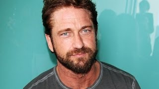 Gerard Butler To Headline GEOSTORM - AMC Movie News