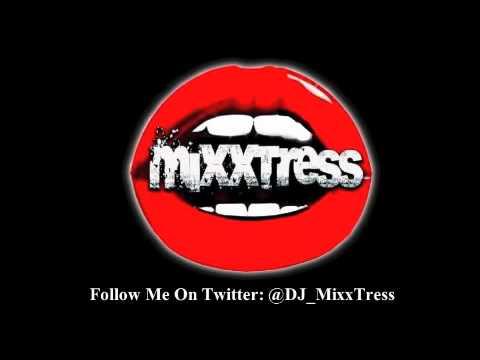 Raheem DeVaughn Bulletproof  vs. Sean Garrett She Geeked (DJ MixxTress Remix)