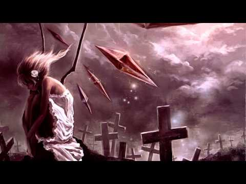 Extarys Nightcore - Too Late
