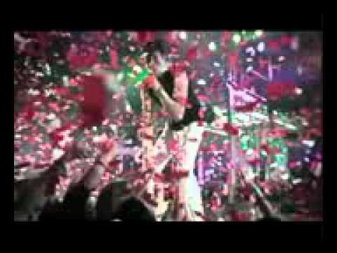 Big Time Rush - Elevate - Greek Rusher Video