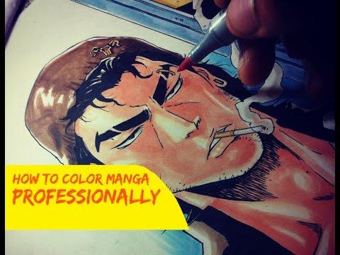 Best Manga App Reader