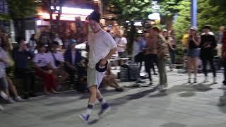 JHKTV]홍대거리극장 얼마이티 후즈hong dae s…
