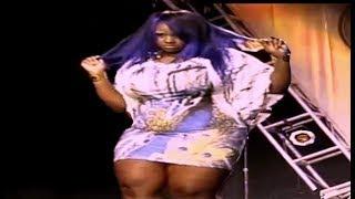 Fashion Week Plus Size 2017 | Large Body Models | Fat Woman Wearing Tight Dresses | Fashion Show. -