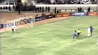 Raja Casablanca-Al Hilal Omdurman 5-0 2017 Video