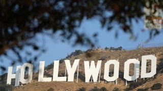 Mark Steyn on the hypocrisy of Hollywood