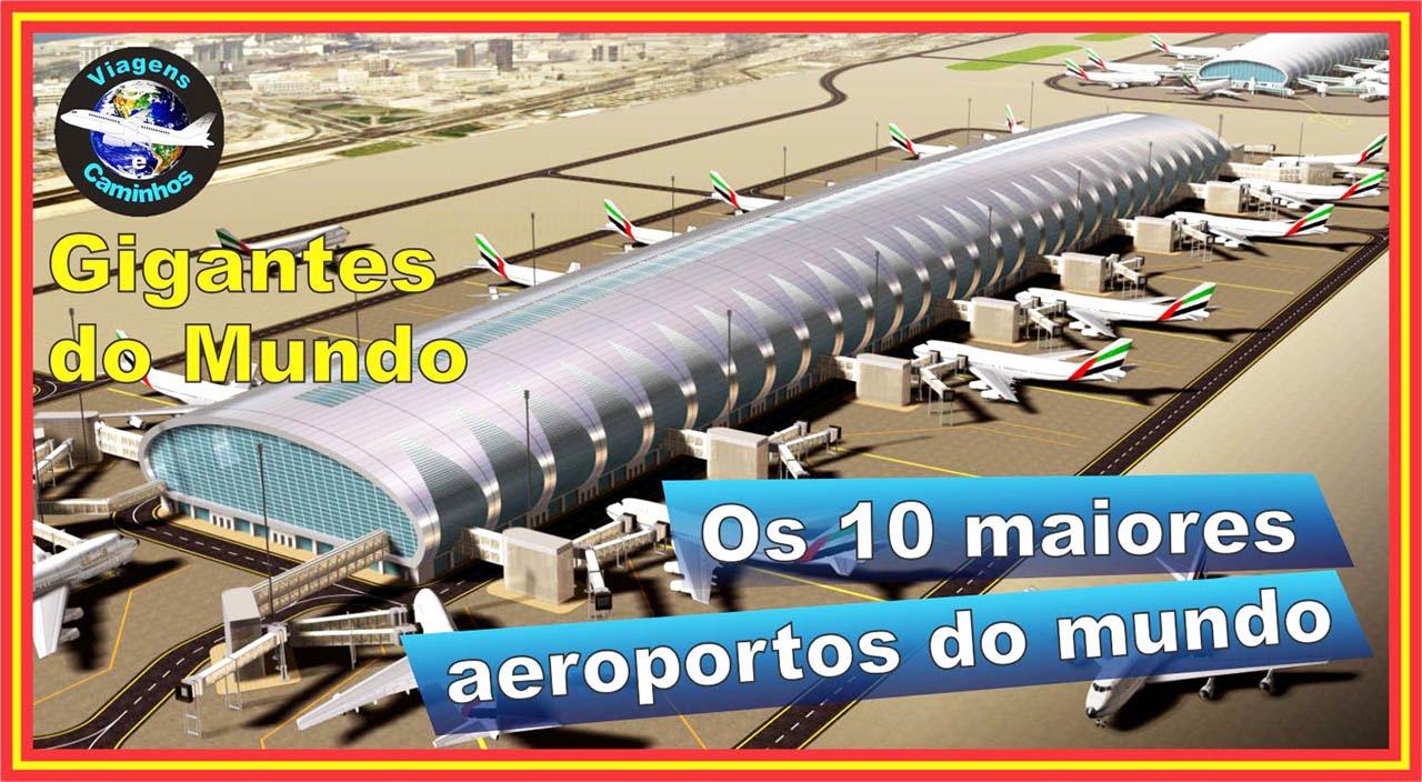 Aeroporto Do : Aeroporto do pico u wikipédia a enciclopédia livre