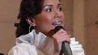 Journey - Lea Salonga