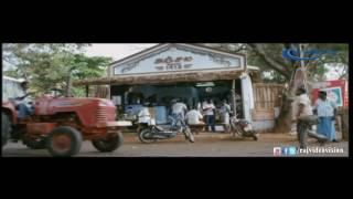 Anjala Full Movie Climax
