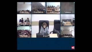 Проектирование современного урока в свете требований ФГОС ООО  Москвина Т И