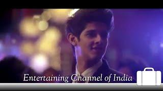 Meri jindagi sawari mujhko gale lagakar || Entertaining Channel of India