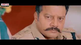 Latest new South Indian Hindi dubbed full HD movie in 2018 In Hindi