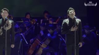 [2016.03.31]유엔젤보이스 기획공연 오감_07.바람의 노래