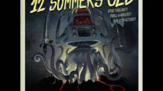 Watch 12 Summers Old Pack It Up video