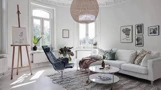 SomaliBeatifulHome/ Small Living Rooms 45 Creative Design Ideas (part 1)