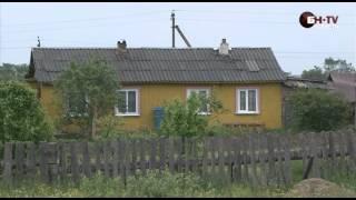 Дешевые дачи Новгородской области: чудовские реки