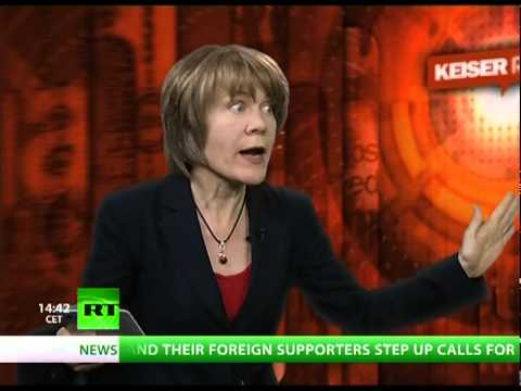 Keiser Report: Hackers & Pirates - true GDP boosters (E260)