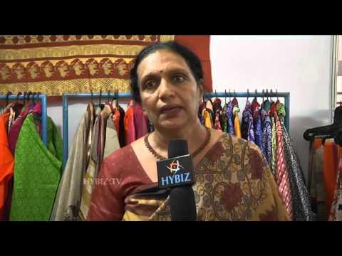 Usha Crafts Council of Andhra Pradesh