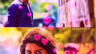 Remo climax dialogue💖WhatsApp status video💖Lovely bgm