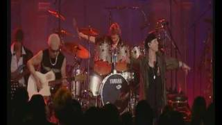 Scorpions Acoustica Holiday
