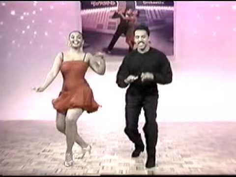 Eddie Torres Salsa Nightclub Style   Volume 2