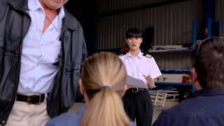 CASA Safety Video -