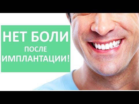 Статистика стоматологических заболеваний курской области