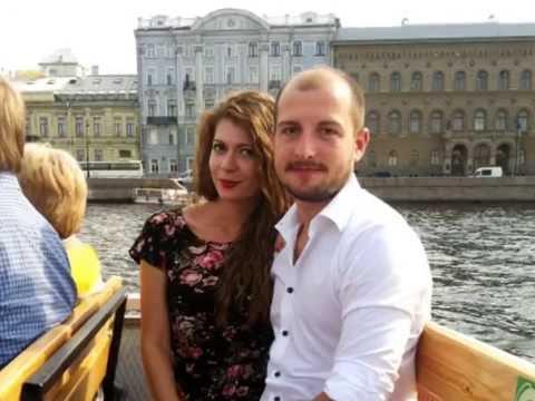 Гостиница Санкт-Петербург в Санкт-Петербурге - цены