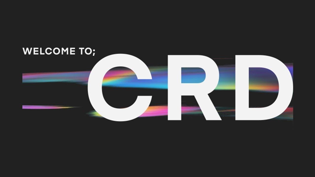 CRD MIX 2019