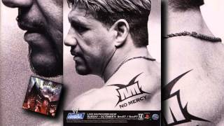 "WWE: No Mercy 2005 Official Theme Song ""Save Me by Shinedown"""