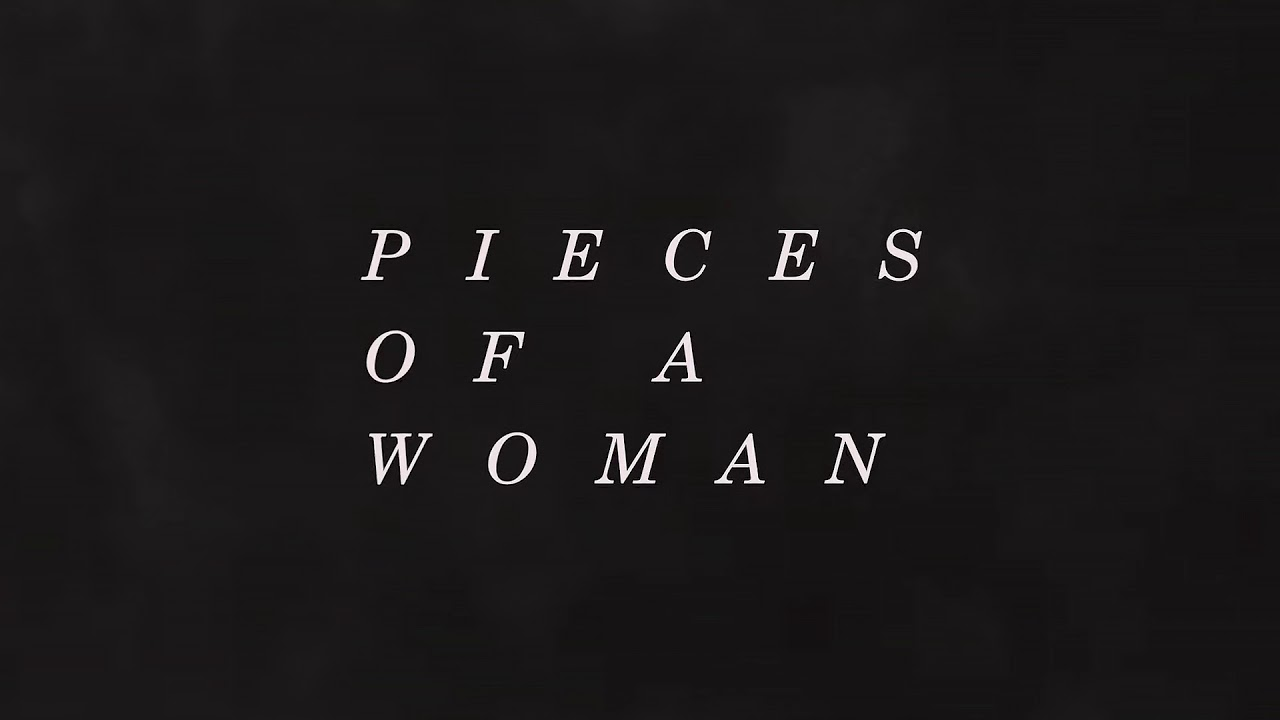 Pieces of a Woman Trailer Song - YouTube