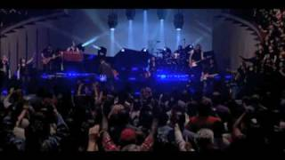 """Michael W. Smith """"Mighty To Save"""" A New Hallelujah Live DVD"""