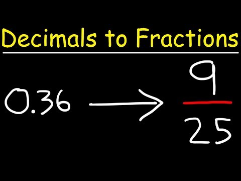 how-to-convert-decimals-to-fractions