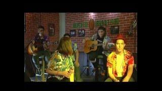 "Starway - ""Cai Ketut"" Lagu Daerah Bali (Live Cover) - Stafaband"