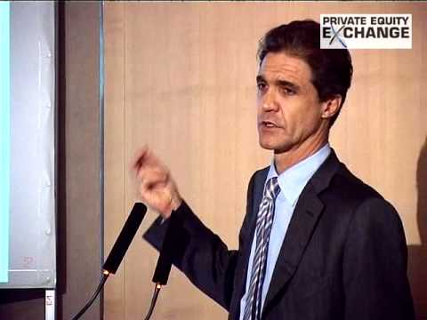PEX 2006 - Real Estate & PE: Real Estate, Asset Management and Private Equity