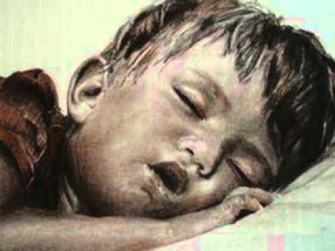 Rocco Granata - Buona Notte Bambino