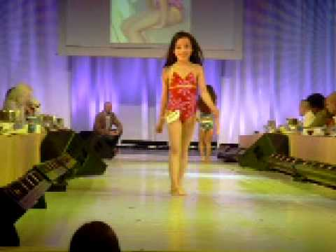 iPOP Child Swimwear Competition Los Angeles 2009 iPOP Contestant Number is: 3304 from YouTube · Duration:  33 seconds