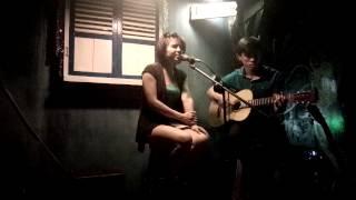 Cafe đắng và mưa . Beat Coffee Acoustic