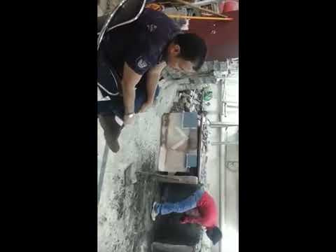 Interview for Mason, Plumber Profile | Client of Saudi Arabia