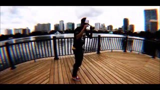 2016 New Years Jerkin Movement Collab |HD|