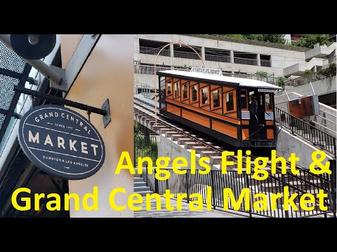 angels-flight-grand-central-market