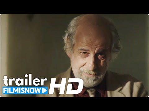 L'UOMO DEL LABIRINTO 2019 | Nuovo Trailer ITA del thriller di Donato Carrisi