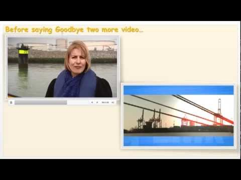 Mooring operations video part 03 v171014