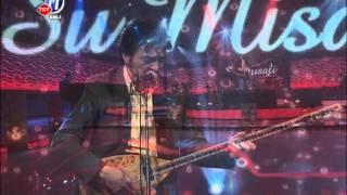 Orhan Ölmez - Kilim { Su Misali } 30.11.2011