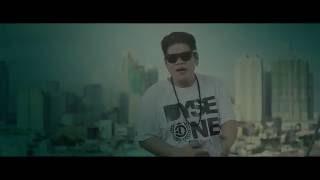 Repeat youtube video Mahal Salamat - Chestah (Official Music Video)