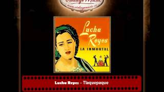 LUCHA REYES Mexico Collection CD 88 Ranchera. Tlaquepaque