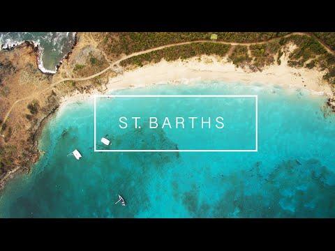 St. Barths 2016