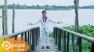 Vùng Hạ Chuyển Mình - Sơn Hạ [Official]